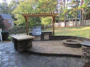 Outdoorkitchen300x225